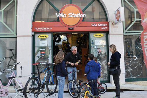 Velo-Station-Vito.JPG