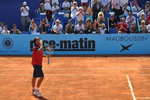 Open de Nice 2011 (17)