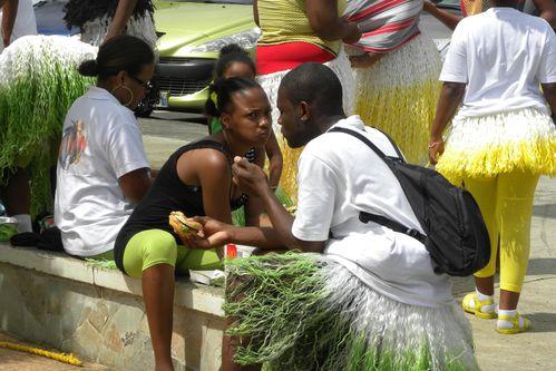 Carnaval-Pointe-a-Pitre1.JPG