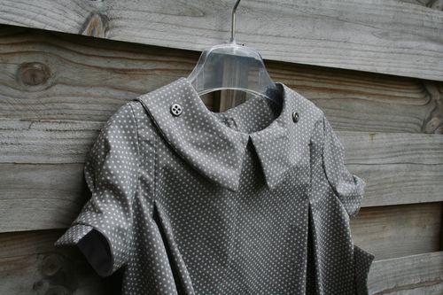 couture-Lissandre-6435.jpg