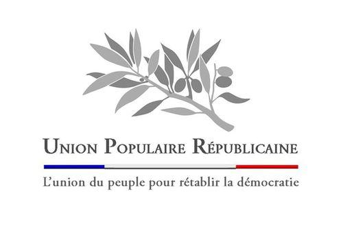 logo_upr_7.jpg