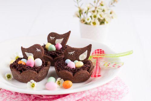 tartelettes_chocolat_nid_paques_3.jpg