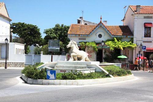 Saintes-Maries-2.jpg