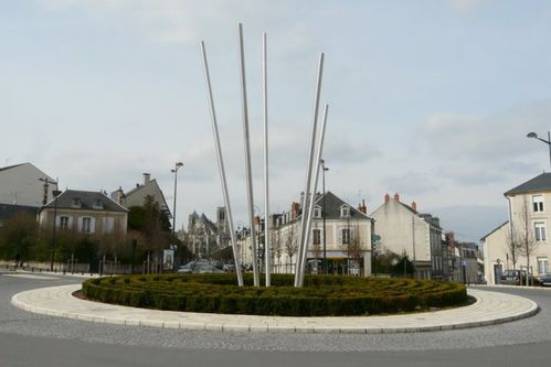 Bourges-1.jpg