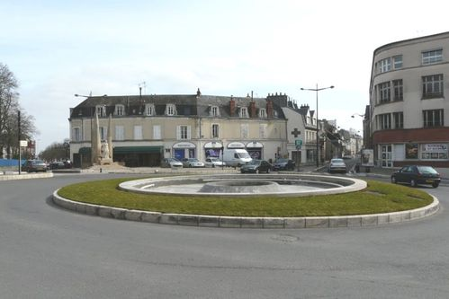 Bourges-3.jpg