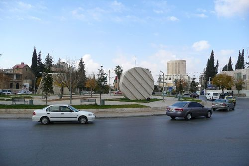 Amman-1-copie-1.jpg