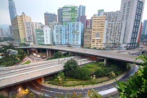 Hong-Kong-1.jpg