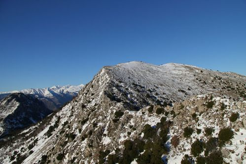 le-grand-mont-gramondo[1]