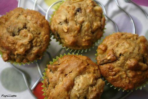 muffin3.JPG