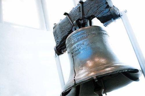 Liberty-Bell-JPG.jpg