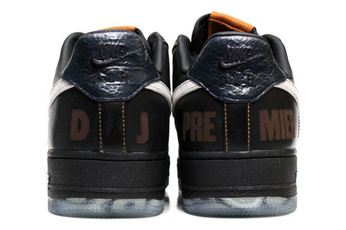 dj-premier-nike-air-force-1-1