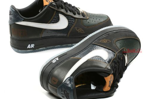 dj-premier-nike-air-force-1.jpg