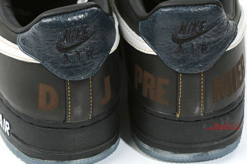 dj-premier-nike-air-force-2