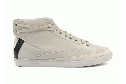 Dior-Homme-Spring-Summer-2010-Leather-Sneakers-01.jpg