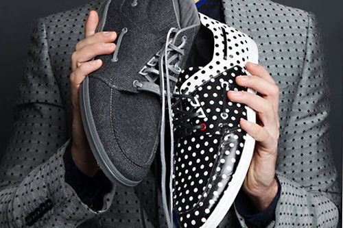 Mark-Ronson-x-Frida-Giannini-x-Gucci-Ronson-Sneaker-for-Lon.jpg