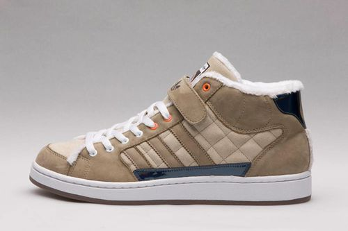 adidas-clot-star-wars-hoth-superskate-1.jpg