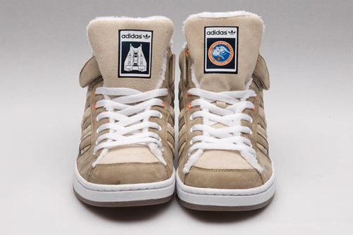 adidas-clot-star-wars-hoth-superskate-4.jpg