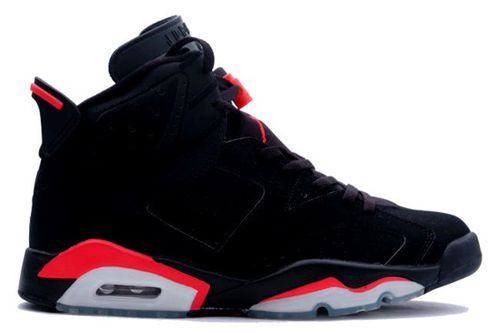 air-jordan-vi-infrared-pack-june-2010-1.jpg