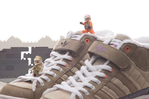 clot-star-wars-adidas-originals-super-skate-hoth-r-copie-1.jpg