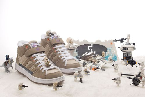 clot-star-wars-adidas-originals-super-skate-hoth-r-copie-2.jpg