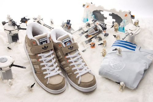 clot-star-wars-adidas-originals-super-skate-hoth-r-copie-3.jpg