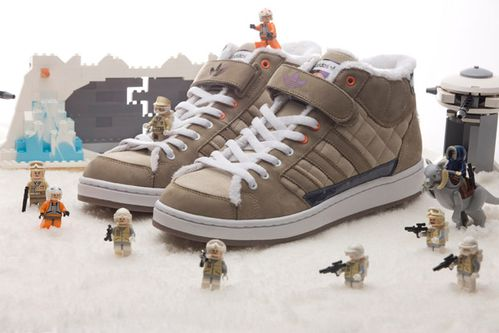 clot-star-wars-adidas-originals-super-skate-hoth-rebelllion.jpg