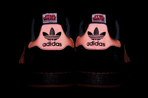 adidas-clot-dark-side-star-preview-1.jpg