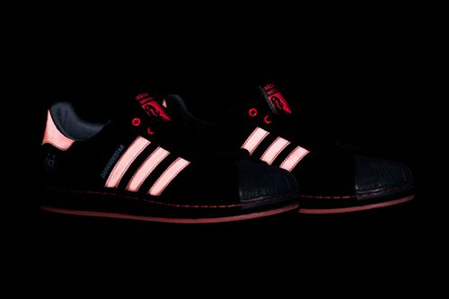 adidas-clot-dark-side-star-preview-2.jpg