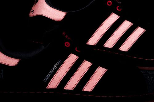adidas-clot-dark-side-star-preview-3.jpg