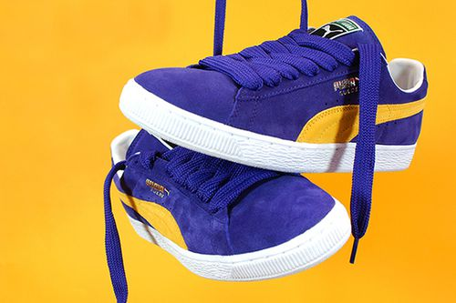 puma-ss2010-new-suede-releases-1.jpg