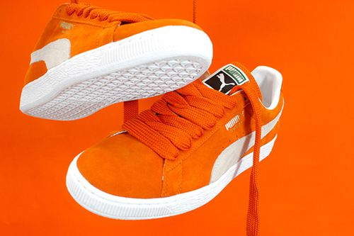 puma-ss2010-new-suede-releases-2.jpg