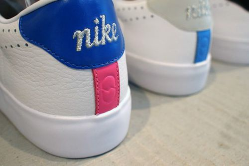 fragment-design-nike-sportswear-all-court-low-preview-1.jpg
