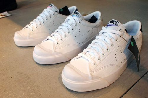 fragment-design-nike-sportswear-all-court-low-preview-2.jpg