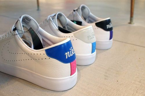 fragment-design-nike-sportswear-all-court-low-preview-3.jpg