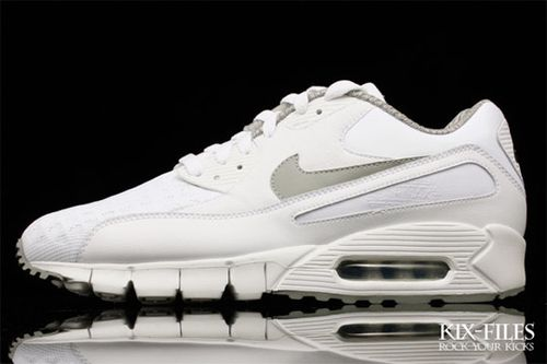Nike-Sportswear-Air-Max-90-Current-Torch-002.jpg