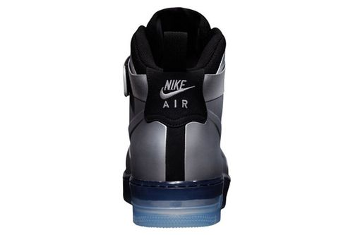 nike-air-force-1-high-foamposite-preview.jpg
