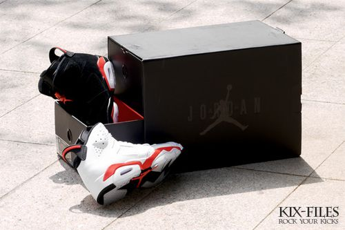 nike-air-jordan-6-aj6-infrared-pack-1.jpg