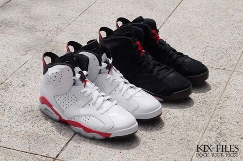nike-air-jordan-6-aj6-infrared-pack-2.jpg
