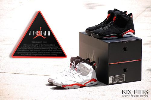 nike-air-jordan-6-aj6-infrared-pack-3.jpg