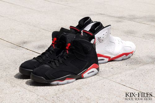 nike-air-jordan-6-aj6-infrared-pack-5.jpg