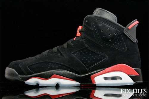 nike-air-jordan-6-infrared-pack-black-1.jpg