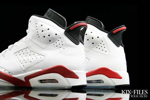 nike-air-jordan-6-infrared-pack-comparison-1.jpg