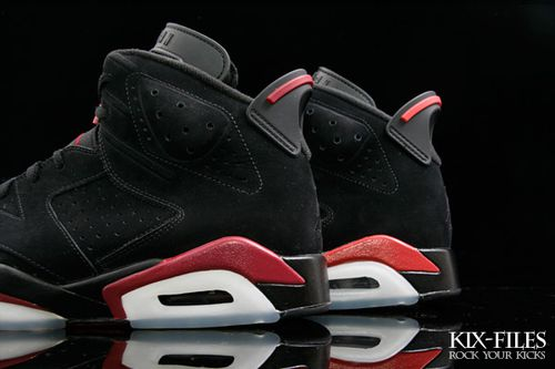 nike-air-jordan-6-infrared-pack-comparison-2.jpg