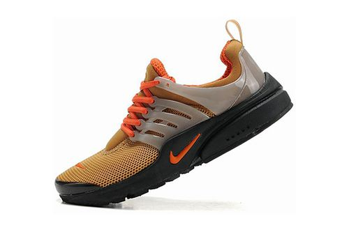nike-air-presto-orange-black-1.jpg