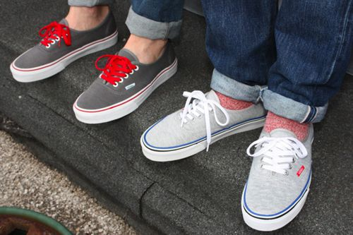 offspring-vans-authentic-pack-front.jpg