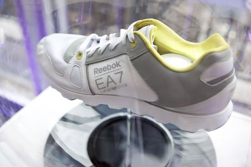 reebok-2010-fall-collection-preview-01.jpg