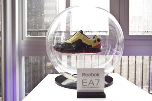 reebok-2010-fall-collection-preview-02.jpg