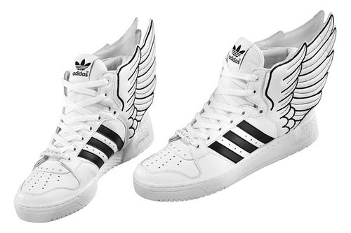 adidas-originals-jeremy-scott-js-wings-2-1.jpg