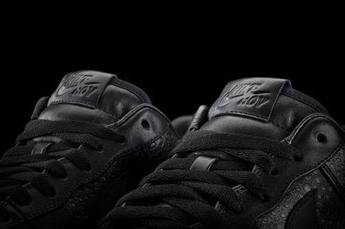 Jay-Z-x-Nike-Air-Force-1-All-Black-Everything-01.jpg
