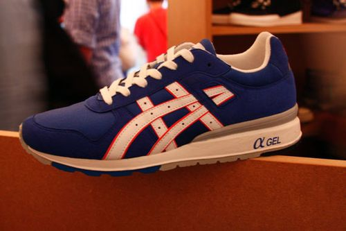 asics-upcoming-colorways-berlin-sm-01.jpg
